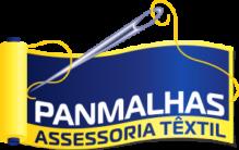 PANMALHAS